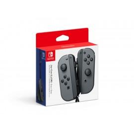 Joy Con Switch Control L R Gris - Envío Gratuito