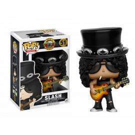 Figura de Colección Funko Slash - Envío Gratuito