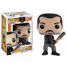 Funko Pop The Walking Dead Figura de Negan - Envío Gratuito