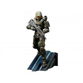 Kotobukiya Halo Master Chief - Envío Gratuito