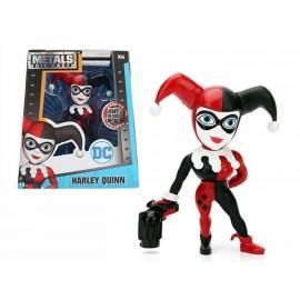 Gese Metals Figura de Harley Quinn - Envío Gratuito