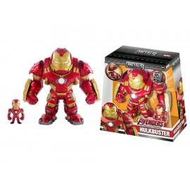 Gese Metals Figuras de Hulkbuster - Envío Gratuito