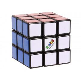 Hasbro Rubik'S 3X3 - Envío Gratuito