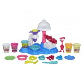 Hasbro Play-Doh Fiesta de Pasteles - Envío Gratuito