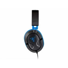 Audífonos Gaming Turtle Beach PlayStation - Envío Gratuito