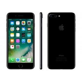 IPhone 7 Plus AT&T Negro Intenso 128 GB - Envío Gratuito