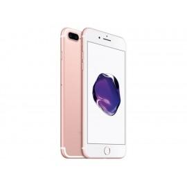 IPhone 7 Plus AT&T Rosa 128 GB - Envío Gratuito