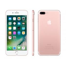 IPhone 7 Plus AT&T Rosa 32 GB - Envío Gratuito