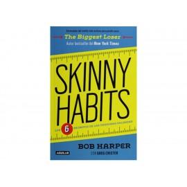 Skinny Habits - Envío Gratuito