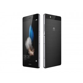Huawei G Elite Negro AT&T - Envío Gratuito