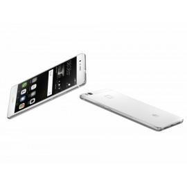 Smartphone Huawei P9 Lite 16 GB Blanco AT&T - Envío Gratuito