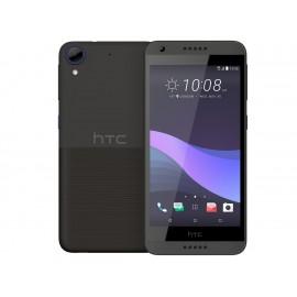 Smartphone HTC Desire 650 16 GB gris Telcel - Envío Gratuito