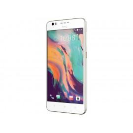 HTC Desire 10, 16 GB Blanco Telcel - Envío Gratuito