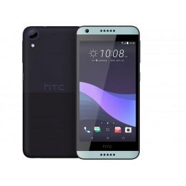 Smartphone HTC Desire 650 16 GB azul Telcel - Envío Gratuito