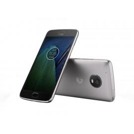 Motorola Moto G5 Plus 32 GB Gris Obscuro - Envío Gratuito