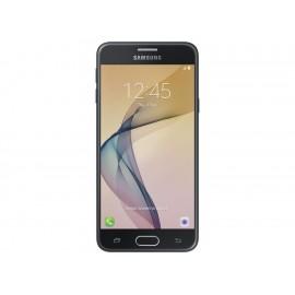 Samsung J7 Prime 16 GB Negro Telcel - Envío Gratuito