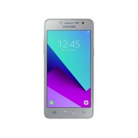 Samsung G532M Grand Prime Plus 8 GB Plata Telcel - Envío Gratuito