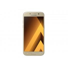 Samsung A5 32 GB Dorado Telcel - Envío Gratuito