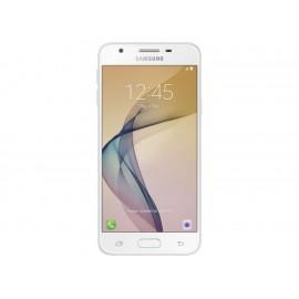 Samsung J7 Prime 16 GB Blanco Telcel - Envío Gratuito