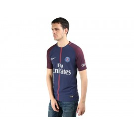 Jersey Paris Saint Germain Local para caballero - Envío Gratuito