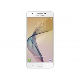 Samsung J5 Prime 16 GB Blanco Telcel - Envío Gratuito