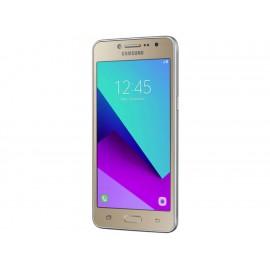 Smartphone Samsung Grand Prime Plus 1.5 RAM dorado Movistar - Envío Gratuito