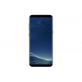 Smartphone Samsung S8 Plus 6.2 pulgadas Negro Telcel - Envío Gratuito