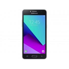 Smartphone Samsung Grand Prime Plus negro Movistar - Envío Gratuito