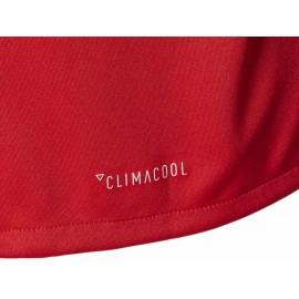 Jersey Adidas FC Bayern Munich Local para niño - Envío Gratuito