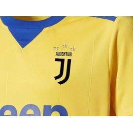 Jersey Adidas Juventus de Turín Réplica Local para niño - Envío Gratuito