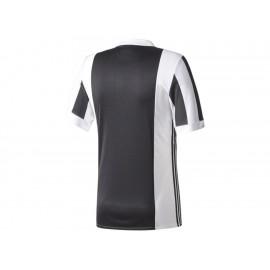 Jersey Adidas Juventus Réplica Local para caballero - Envío Gratuito