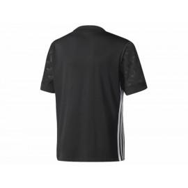 Jersey Adidas Manchester United FC Local para niño - Envío Gratuito
