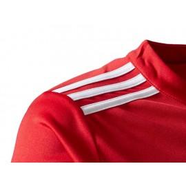 Jersey Adidas Manchester United FC Réplica Local para niño - Envío Gratuito