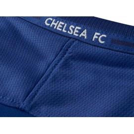 Jersey Nike Chelsea FC Réplica Local para caballero - Envío Gratuito