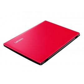 Lenovo 80R9004MLM 14 Pulgadas 2 GB RAM 32 GB - Envío Gratuito