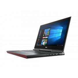 Laptop Dell Inspiron Serie 7000 15.6 Pulgadas Intel Core i7 8 GB RAM - Envío Gratuito