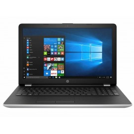 Lapton HP 15-bs011la 15.6 Pulgadas Intel Core i3 8 GB RAM 1 TB Disco Duro - Envío Gratuito