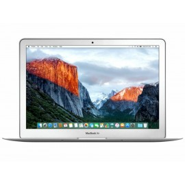 MacBook Air mmgf2e/a - Envío Gratuito