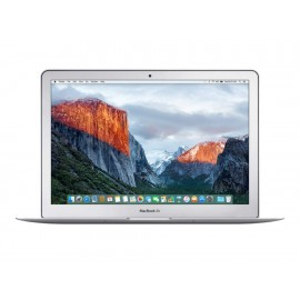 MacBook Air mmgg2e/a - Envío Gratuito