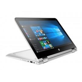 Laptop HP 13-u001la Pavilion Convertible 13.3 Pulgadas Core i3 4 GB RAM 500 GB Disco Duro - Envío Gratuito
