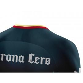Jersey Nike Club América Réplica Local para caballero - Envío Gratuito
