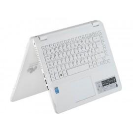 Laptop Acer NX.GC3AL.003 14 Pulgadas Intel Core i3 4 GB RAM 500 GB Disco Duro - Envío Gratuito