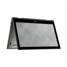 Laptop 2 en 1 Dell serie 5000 Inspiron 13.3 Pulgadas Intel 4 GB RAM 500 GB Disco Duro - Envío Gratuito