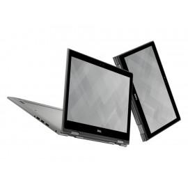 Laptop 2 en 1 Dell 15.6 Pulgadas Intel Core i7 8 GB RAM 1 TB Disco Duro - Envío Gratuito