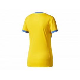 Jersey Adidas Tigres de la UANL Réplica Local para dama - Envío Gratuito