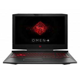 Laptop Gamer HP 15-CE005LA 15.6 Pulgadas Intel 8 GB RAM 1 TB Disco Duro - Envío Gratuito