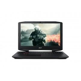 Laptop Acer VX5-591G 15.6 Pulgadas Intel 8 GB RAM 1 TB Disco Duro - Envío Gratuito