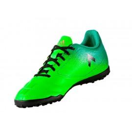 Tenis Adidas Ace 17 4 TF para Niño - Envío Gratuito