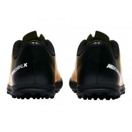 Tenis Nike MercurialX Vortex III para niño - Envío Gratuito