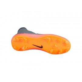 Nike Tenis Mercurial Victory VI CR7 para Niño - Envío Gratuito